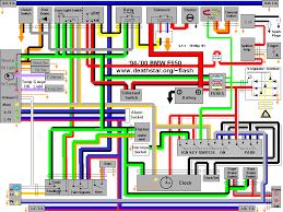 f650 electrical faqs index 1994 2000 f650 wiring diagram