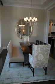 captain chairs for dining room captains chairs dining room 137