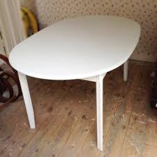 rejuvenated furniture. 6 seater extendable table u0026 chairs rejuvenated furniture