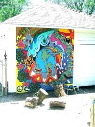 outdoor wall murals garden wall mural garden wall mural outdoor outdoor wall murals australia