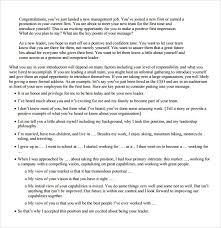 descriptive essay introduction descriptive essay introduction the friary school