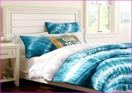 tie dye bedding sets twin