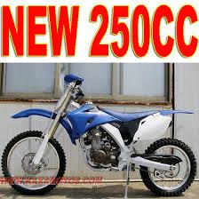 250cc dirt bike id 2866916 buy china dirt bike 250cc dirt bike