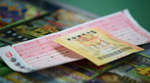 ticket sales records the california lottery is setting sales records but contributions
