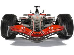 f1 new car releaseHD Wallpapers 2007 Formula 1 Car Launches  F1Fansitecom