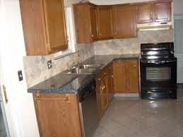 Redo Kitchen Five Star Stone Inc Countertops Is It Time To Redo Your Kitchen