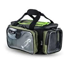 <b>Multifunctional</b> Fishing Tackle Bag <b>Outdoor Sports</b> Fishing Shoulder ...