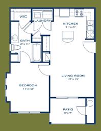 one bedroom apartments in san marcos tx. 1 bedroom apartment in san marcos texas one apartments tx u