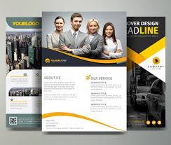 Services Flyer Professional Unique Flyer Design Services Wbs