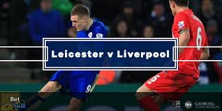Leicester city vs liverpool team news. Leicester Vs Liverpool Betting Tips Predictions Lineups Odds Premier League Boxing Day 2019