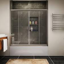 fullsize of pleasing sunny shower sliding bathtub door glass brushed bathtub doors sunny shower bathtub easy