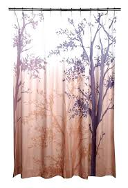 shower curtain tree tree shower curtains tree silhouette shower curtain shower curtains tree decoration pages dollar shower curtain tree
