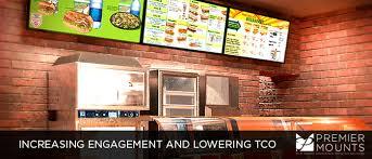 subway menu board. Plain Subway Subwayrender_final1 And Subway Menu Board