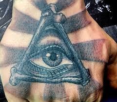 Kings Stars Tattoo Studio Praha Tetování Bodypainting Airbrush