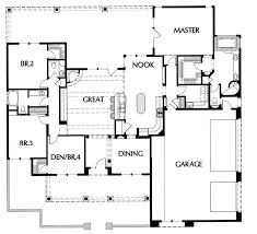 floor plans floor plan design