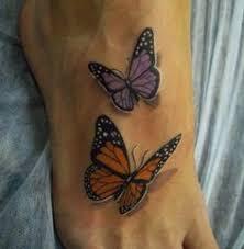Motivy Tetovani Motyl 8jpg Motivy Tetování Vzor Tetování