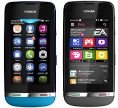 Empezando a navegar, me encuentro con algunos juegos. Descargar Juegos Para Nokia Asha 311 Celudescarga