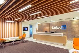 best office interiors. You Can See Photos Of Indian Offices Which Have Best Office Interior Designs. Inside Pictures On Interiors Archives - Zricks.com Blog T