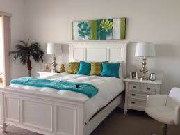 bedroom design on a budget. Excellent Romantic Bedroom Makeover On A Budget 76 For Inspirational Home Designing With Design