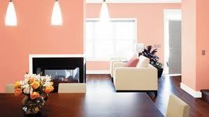 interior paint colorInterior Paint Color Inspiration  Guides