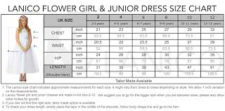 Blouse Measurement Chart Size Charts How To Measure