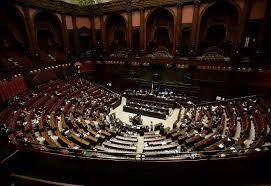 Via libera della Camera alla manovra 2020: scongiurato l ...