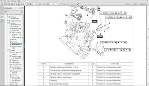 yamaha dt 50 engine diagram yamaha wiring diagrams online