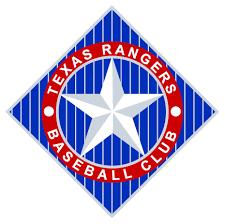 Texas Rangers logos, firmenlogos - ClipartLogo.com