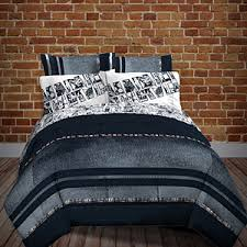 Accessorize Your Bedroom