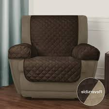 Living Room Chair Covers Accessories Couch And Chair Covers Within Fantastic Living Room