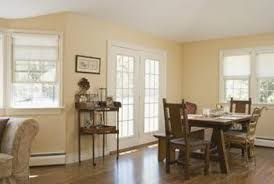 how to choose paint colorsHow to Choose Paint Color for French Doors  Home Guides  SF Gate