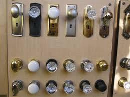 antique door knobs reproduction. Vintage Reproduction Interior \u0026 Exterior Door Hardware | Yelp Antique Knobs E