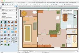 24 lovely best free floor plan drawing software accroalamode