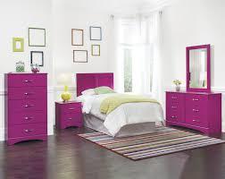 Raspberry Pink Bedroom Set   Bedrooms   American Freight