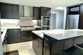 grey black and white kitchen tiles white kitchen floor tiles kitchen floor tile ideas with dark grey black and white kitchen