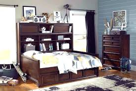 Teenage guy bedroom furniture Belmar Black Teenage Guy Bedroom Furniture Boys Teenage Bedroom Furniture Large Size Of Bedroom Twin Bedding Sets Little Buzzlike Teenage Guy Bedroom Furniture Boys Teenage Bedroom Furniture Large