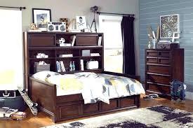 teenage guy bedroom furniture boys teenage bedroom furniture large size of bedroom twin bedding sets little