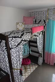 Kinky For The Bedroom Sheryl Kennedy Meyer Tween Bedroom Bedding Rh Kids Pb Kids