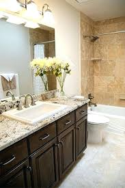 bathroom remodeling st louis. Bathroom Remodeling St Louis Outstanding Park Intended For .