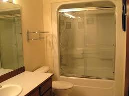 one piece shower with bathtub one piece shower tub one piece acrylic tub shower unit bathroom one piece shower with bathtub