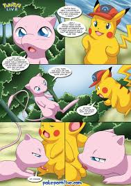 The New Adventures Of Ashchu 2 part 6 at Furry Porn Pics. Net
