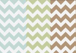 Cheveron Pattern Delectable Chevron Pattern Free Photoshop Pattern At Brusheezy