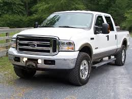 2006 Ford F-250 Super Duty - Pictures - CarGurus