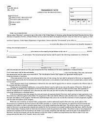 It puts forth all the essential terms of the sale. 13 Printable Car Sale Contract With Payments Forms And Templates Fillable Samples In Pdf Word To Download Pdffiller