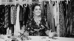 Basics Fashion Design 06 Knitwear Polimoda Master In Knitwear Design In Partnership With Missoni