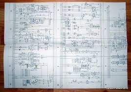 saab wiring diagram wiring diagram and schematic design 2002 saab 9 3 wiring diagrams collection