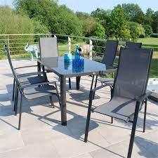homebase uk garden furniture sets