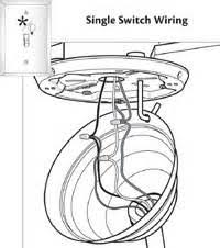 how to wire a hunter ceiling fan switch images installation instructions for hunter ceiling fan light