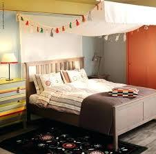 hemnes bedroom furniture. Hemnes Bedroom Set Ideas Photo 1 White Furniture