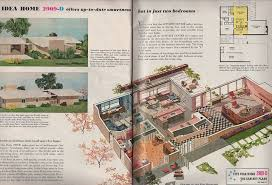 better homes and gardens house plans. Remarkable Ideas Better Homes And Gardens House Plans For Sale Zone R